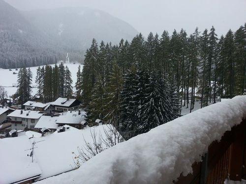 1.Schnee.....